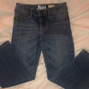 Toddler Jeans for Girls